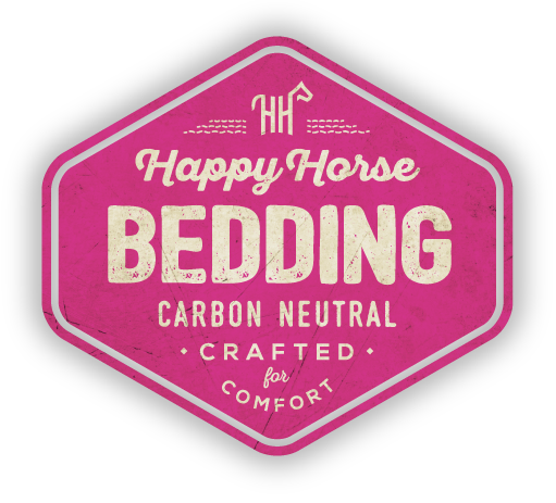 happyhorsebedding